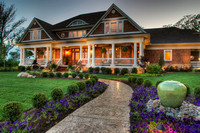 Home and Real Estate Photography | Professional Photographer Jim Crotty