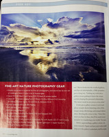Professional Photographer Magazine December 2012 3